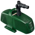 Fish Mate Pond Pump 16000