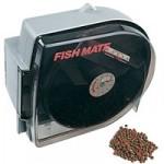 Fish Mate Pond Fish Feeder (P21)