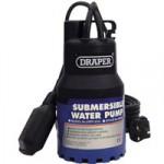 Draper 7200lph Pond Pump – DRSWP120A