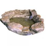 Atlantis Rockfall Cascade (Header)