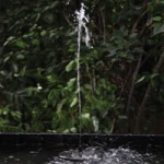 Smart Solar Sunjet 500 Solar Fountain Pump
