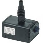 Oase Aquarius Universal 1500 (Neptun) Feature Pump