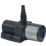 Oase Aquarius Universal 3000 (Neptun) Feature Pump ECO