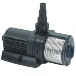 Oase Aquarius Universal 9000 (Neptun) Feature Pump