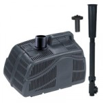Pondxpert Pondshower Pond Pump 750