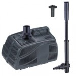 Pondxpert Pondshower Pond Pump 1000