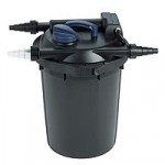 Oase Filtoclear Pond Filter 6000