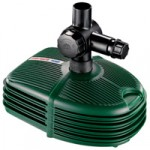 Fish Mate Pond Pump 4000