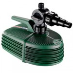 Fish Mate Pond Pump 9000