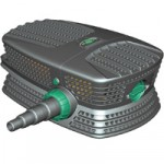 Blagdon Force Hybrid Pond Pump    5000