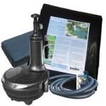 Easyfit Pond kit 9000 litres