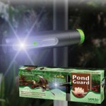 Velda Pond Guard Pest Deterrent