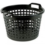Ubbink Lily Planting Basket 40cmx29cm