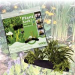 Velda Pond Plant Sock large – 15x80cm