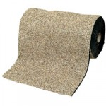 Oase Stone Faced Pond Liner 1.2m – 12m Roll