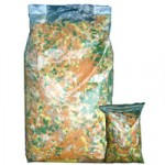 Pond Flake Pond Food 7.5kg