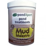 PondXpert Mud Maestro – 12 nugget pack
