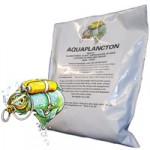 Aquaplancton Anti BlanketWeed Powder 1kg TRIPLE PACK