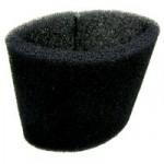 Pond Vacuum Sponge Collar Replacement