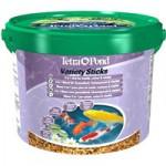 Tetra Variety Sticks Pond Fish Food 1650g