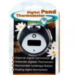 Velda Digital Thermometer