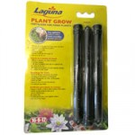 Laguna Pond Fertiliser Sticks – 3 Pack