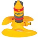 Hozelock Round Sprinkler Pro 2 in 1