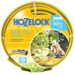 Hozelock Maxi Hose Garden Hose 30m
