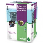 Velda Internal Venturi Filter 3000