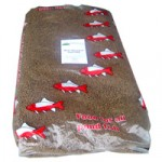 Wheatgerm Pond Fish Food 10kg