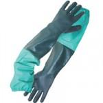 PondXpert Pro Pond Gloves