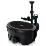 Blagdon Pump All-in-One 3000