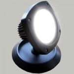 PondXpert Brightpond 35 – 35w Single Spotlight