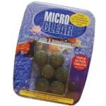 Nishikoi Micro Clear Sixpack