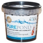 Evolution Aqua Pure Pond Balls 1000ml