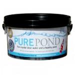 Evolution Aqua Pure Pond Balls 2000ml