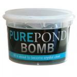Evolution Aqua Pure Pond Bomb – 3 pack