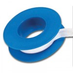PTFE Thread Tape 12mm x 12m