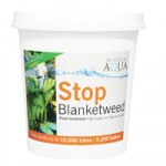 Evolution Aqua Stop Blanketweed 1kg