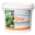 Evolution Aqua Stop Blanketweed 4kg