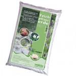 Velda Aquatic Soil 20 Litres