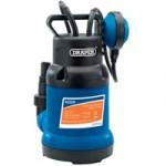 Draper SWP220A Pond Pump – 13200 Litres per hour