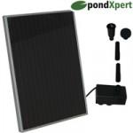 PondXpert Solar Shower 500  Pond Pump