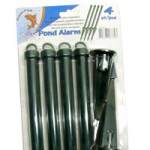 Superfish Pond Alarm Extension Set