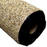 PondXpert Stone Liner 1.2m x 12m Classic Roll