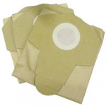 Pond Vacuum Indoor Dust Bags (Pack of 3)