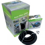 EasyPond 20000 Pump and Filter Set
