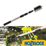 Hozelock Blanketweed Brush