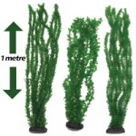 Artificial Pond Plants waterweed