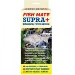Fishmate Supra Media (for Powerclenz filters)